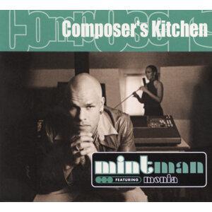 Composer's Kitchen