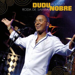 Roda De Samba Ao Vivo - Live