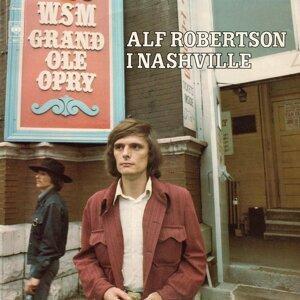 Alf i Nashville