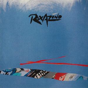Rocazino 2
