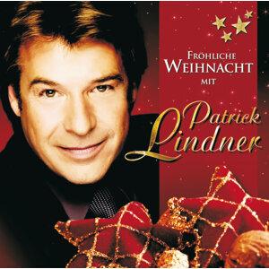 Fröhliche Weihnacht mit Patrick Lindner