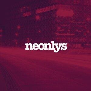 Neonlys