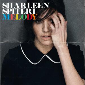 Melody - eAlbum (international)