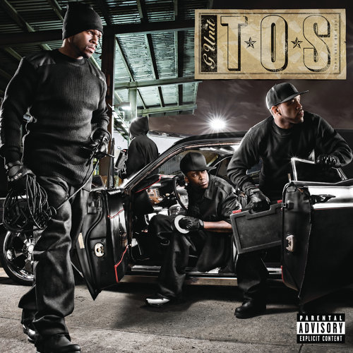 T.O.S. (Terminate On Sight) - Explicit Version