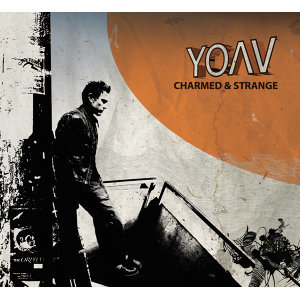 Charmed And Strange - International Version