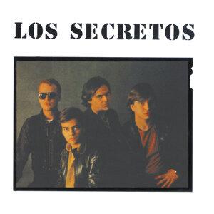 Los Secretos - Lo Me