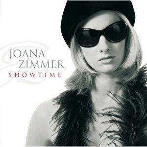 Showtime - Exclusive Version