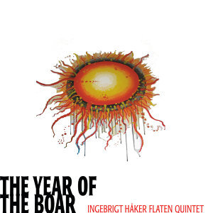 The Year Of The Boar