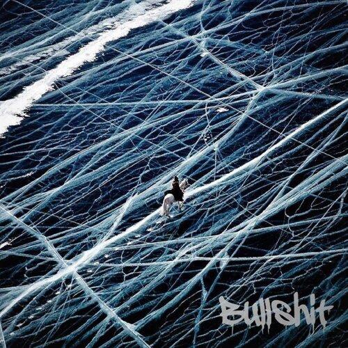 Bullshit (feat. Riichi) (Bullshit (feat. Riichi))