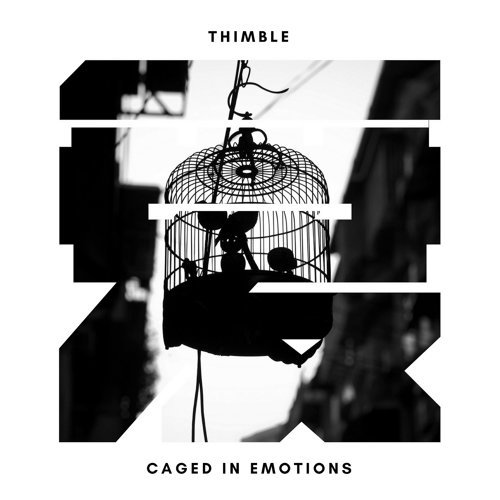 Caged in Emotions