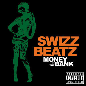 Money In The Bank - Explicit Version