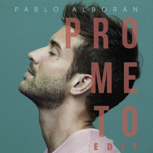 Prometo Edit - EP