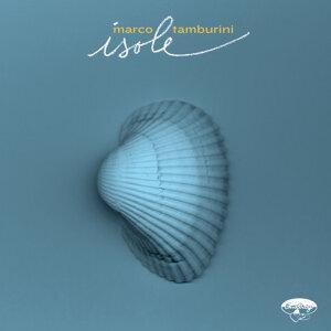 Isole w. Bonus Tracks