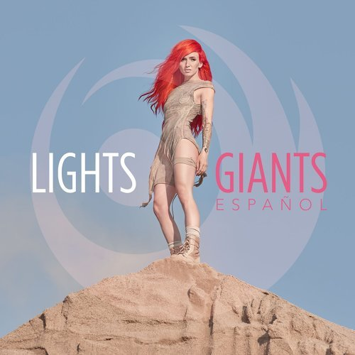 Giants - Spanish Version