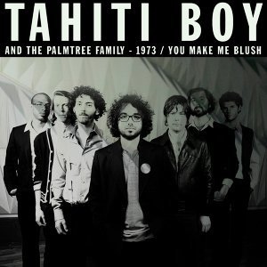 1973 / You Make Me Blush