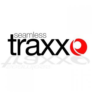 Dirty Dance - Seamless Traxx