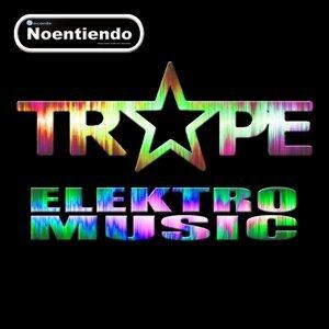 Elektro Music