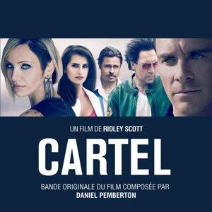 Cartel - Bande originale du film de Ridley Scott