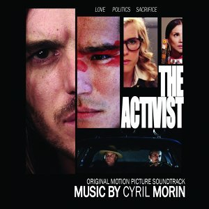 The Activist - Original Motion Picture Soundtrack