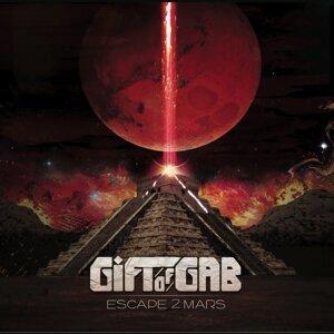 Escape 2 Mars