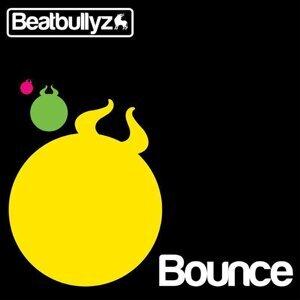 Bounce - Remixes