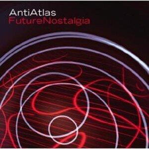 Future Nostalgia - Instrumental