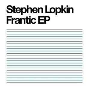 Frantic EP