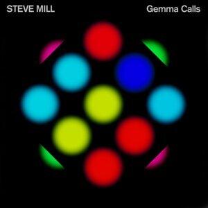 Gemma Calls