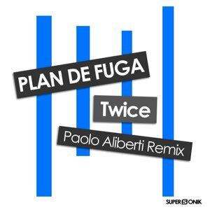 Twice - Remix