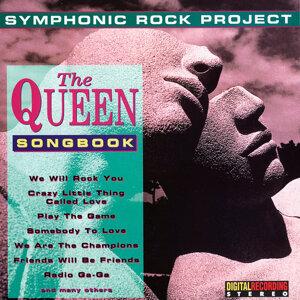 The Queen Songbook