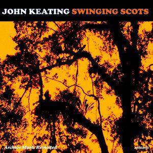 Swingin Scots