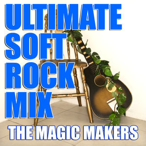 Ultimate Soft Rock Mix