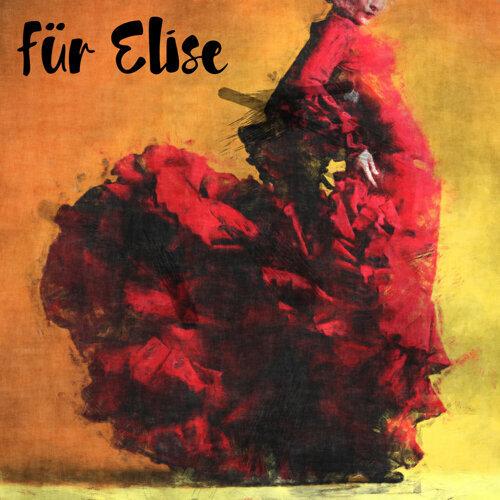 Für Elise - Flamenco Version