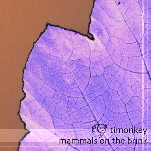 Mammals On The Brink