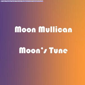 Moon's Tune