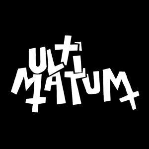 Ultimatum (Ep)