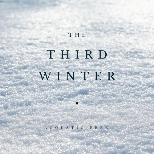 The Third Winter