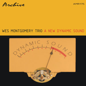A Dynamic New Sound