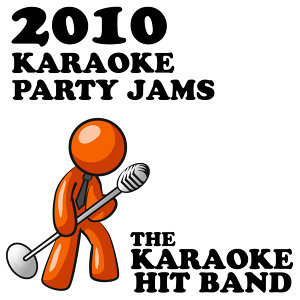 2010 Karaoke Party Jams