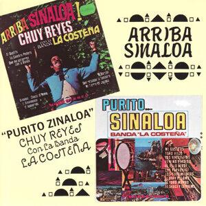 Arriba Sinaloa