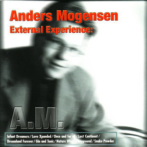 External Experience: A.M.
