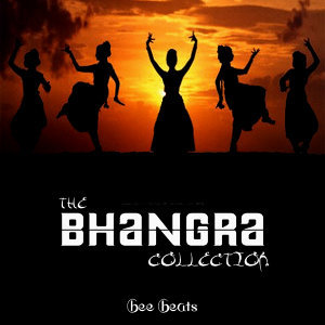 The Bhangra Collection