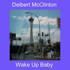 Wake Up Baby
