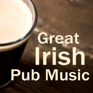 Great Irish Pub Music