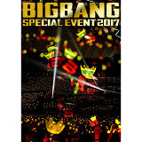 IF YOU - BIGBANG SPECIAL EVENT 2017