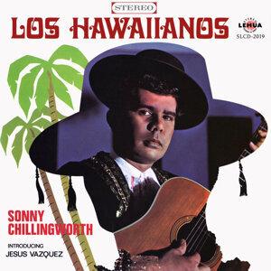 Los Hawaiianos