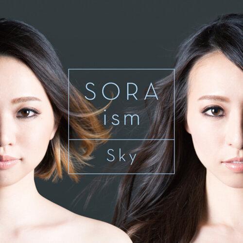 SORAism