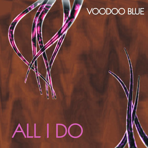 All I Do - Single
