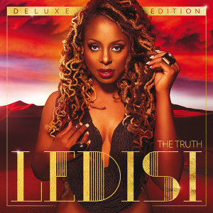 The Truth - Deluxe Edition