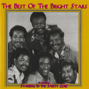 Best Of The Bright Stars